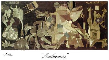 Aubernica_3