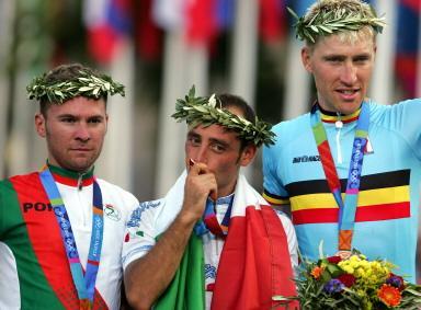 olympic_podium